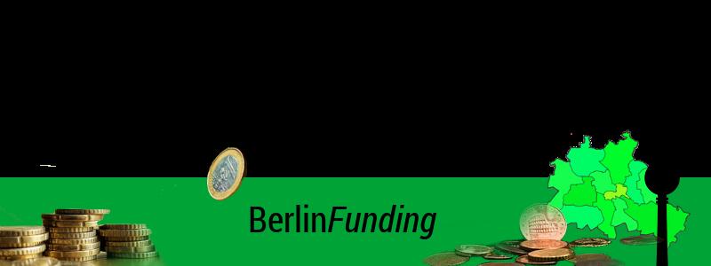 Berlin Funding