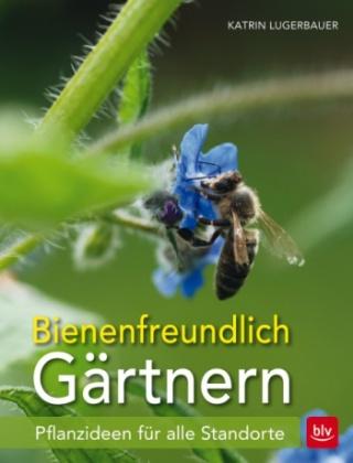 BLV-Verlag : Buchcover