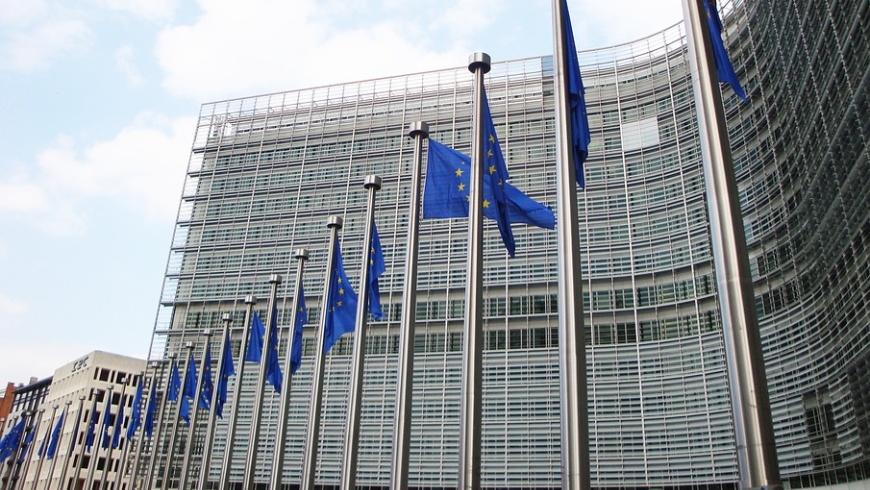 Europäische Kommission: