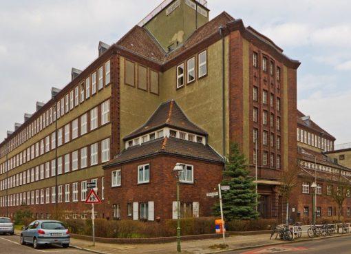 Herder-Gymnasium