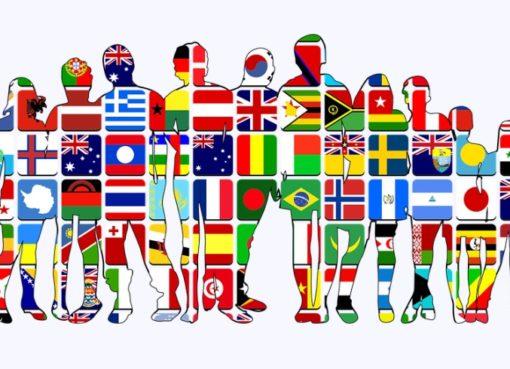 Zukunftstag: Gemeinsam Integration neu denken