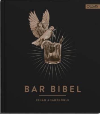 Cihan Anadologlu BAR BIBEL