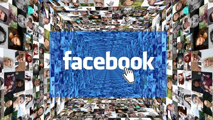 Bundeskartellamt prüft Facebook
