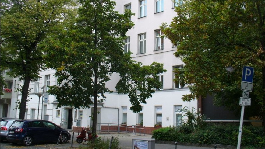 Pangea Haus