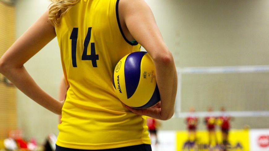 Werner-Ruhemann-Sporthalle wiedereröffnet