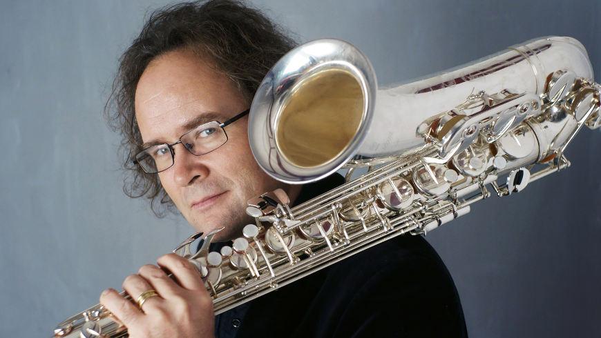 Peter Weniger