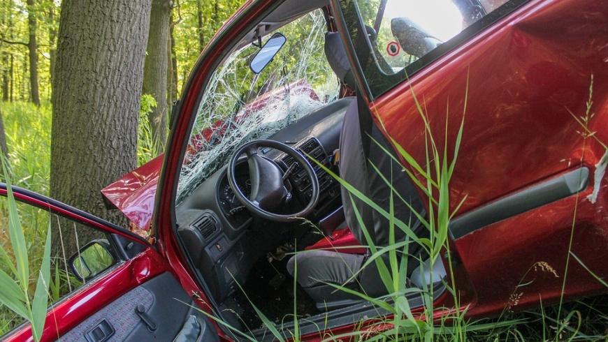 143.424 Verkehrsunfälle: Bilanz 2017