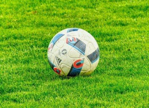 Fussball & Sponsoring