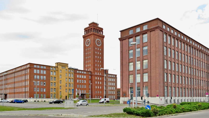 Siemens investiert 600 Mio. €