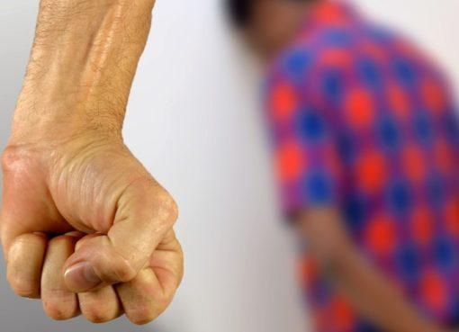 Gewaltprävention an Schulen