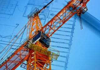 "Task-Force ""Generationen-Bauprojekte"