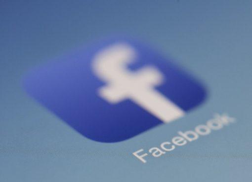 EuGH zu Facebook Likes
