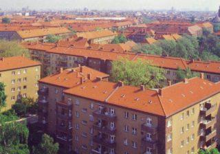 Künstlerkolonie Berlin-Wilmersdorf