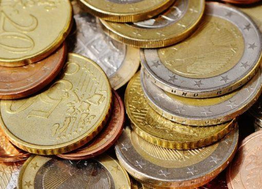 Mindestlohn: 12,50 Euro