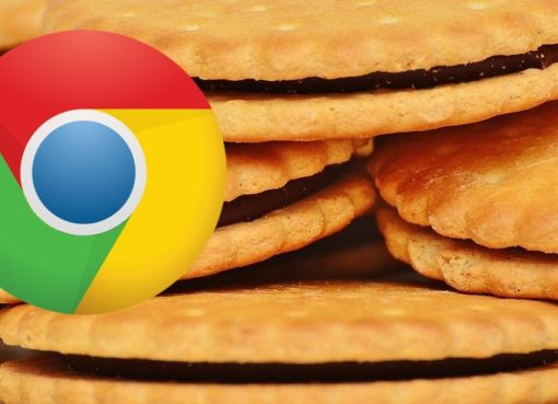 Google-Chrome Same-Site-Update