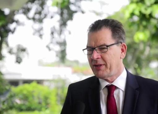 Dr. Gerd Müller (CSU)
