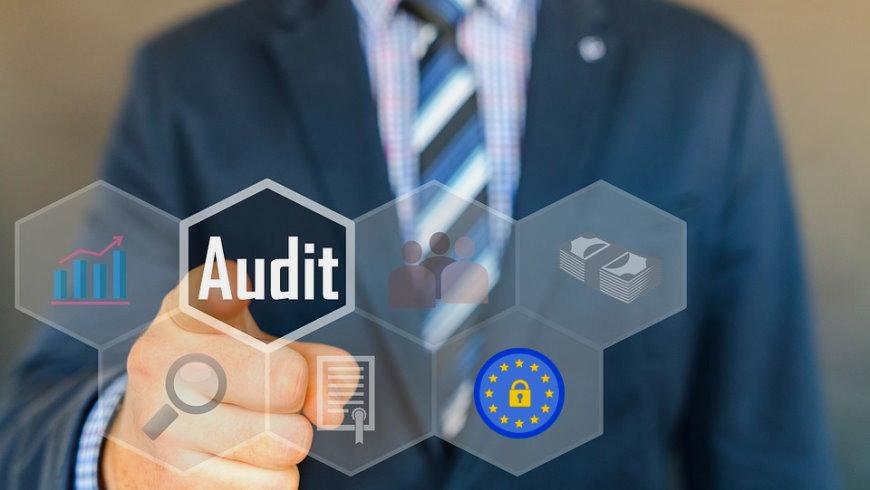 Datenschutz-Audit & SmartCity-Datenschutzmodell