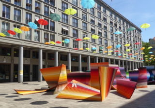 Walter-Benjamin-Platz