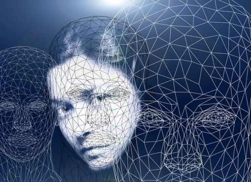 Virtuelle Identitäten