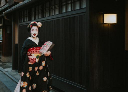 Foto: © Jie, Unsplash