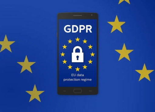 Datenschutz und digitale Bürgerrechte