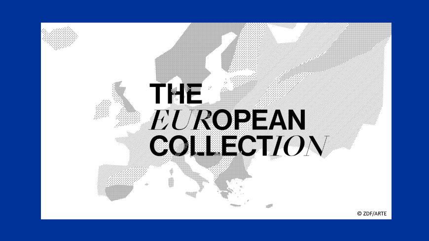 The European Collection