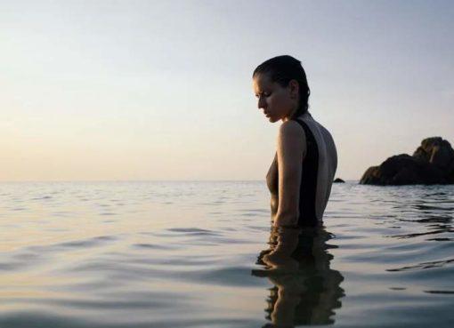 Aktuelle Swimwear -Kollektionen von PALMERS